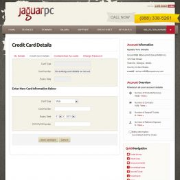 creditcard_details