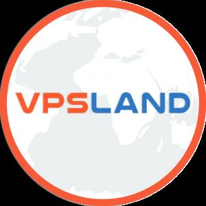 vpsland-logo-circle-949x949